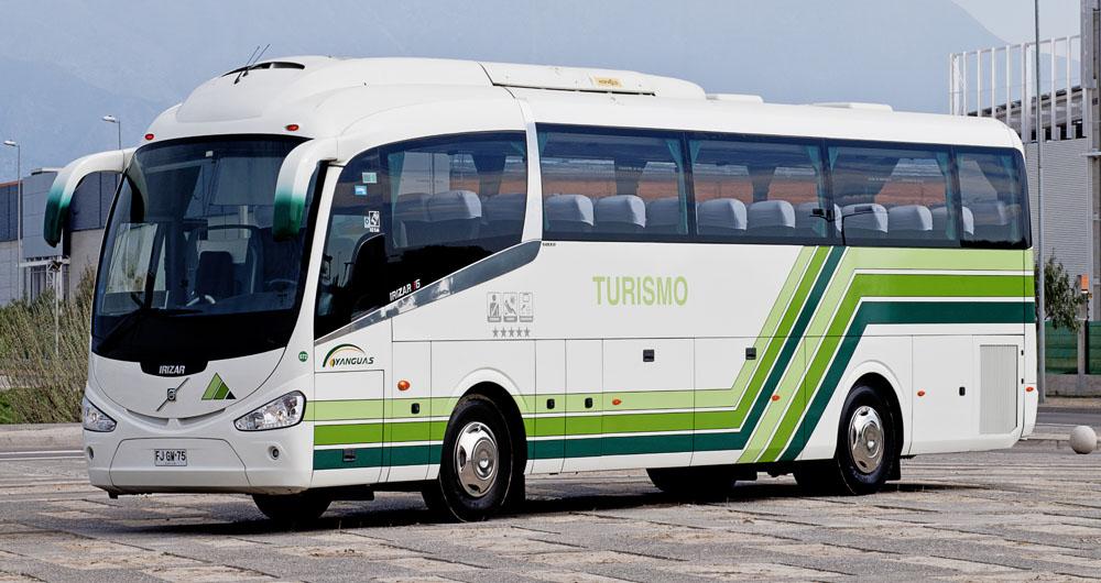 buses-firetrace