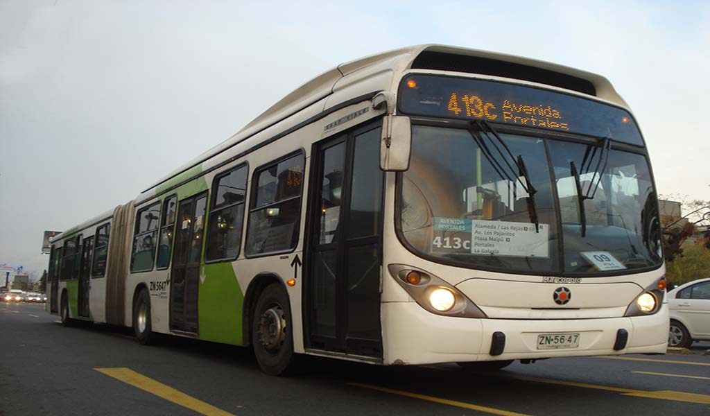 bus-marcopolo9