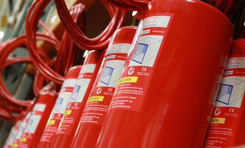 firetrace-tanques