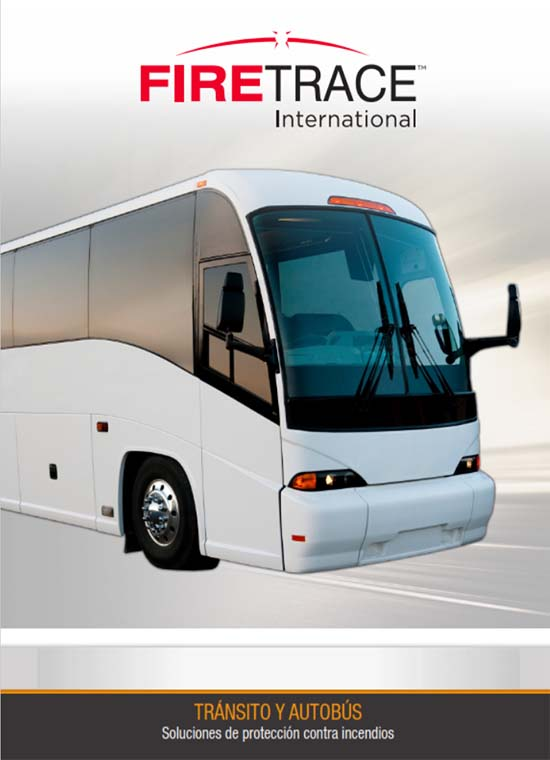 FT-Bus-Brochure-Spanish-1