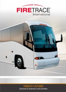 FT-Bus-Brochure-Spanish