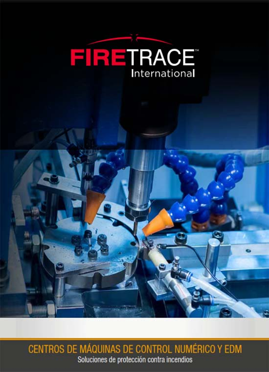 FT-CNC Brochure-Spanish_Web
