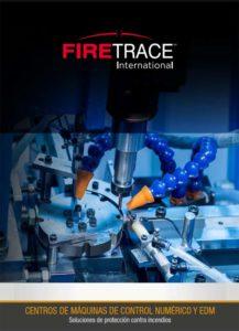 FT-CNC Brochure-Spanish_Web