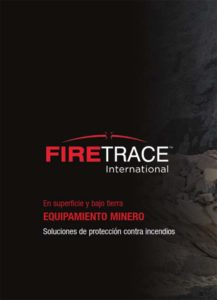 FT-Mining-Brochure-Spanish