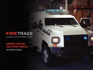 Armored-Car-Brochure-pdf-300x225
