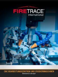 CNC-Brochure_German