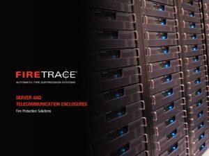 Servers-Brochure-pdf-300x225
